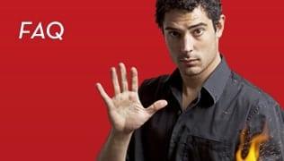 Magician Sydney - Liam Power Sydney Magician FAQ link