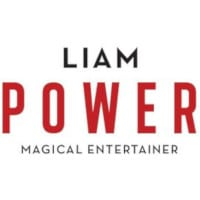 Magician Sydney - Liam Power - Roving, Close Up, Stage, Corporate, Weddings, Private Events