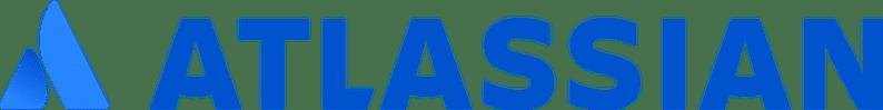 Magician Sydney | Atlassian testimonial