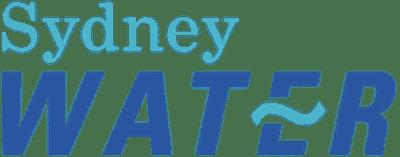 Magician Sydney | Sydney Water testimonial