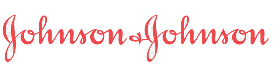 Magician Sydney | Johnson & Johnson testimonial